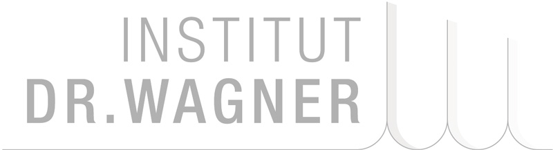 Institut Wagner