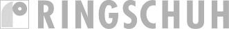 Ringschuh GmbH