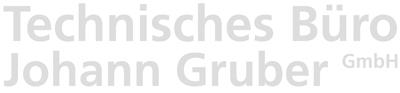 TB Johann Gruber
