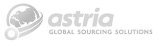astria GmbH