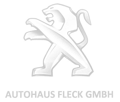 Autohaus Fleck
