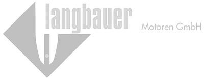 Langbauer Motoren