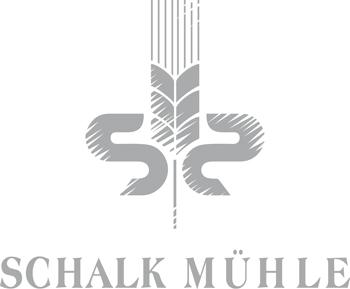 Schalk Mühle
