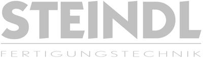 Steindl GmbH