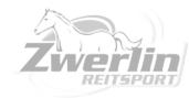 Reitsport Zwerlin