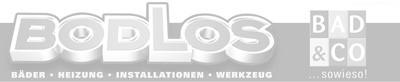 Bodlos GmbH