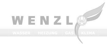 Wenzl KG