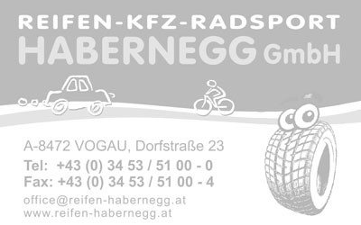 Habernegg GmbH