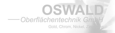 Oswald GmbH