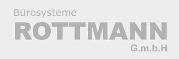 Rottmann GmbH