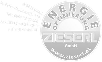 Zieserl GmbH